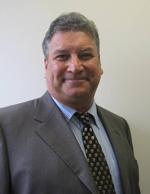 Mike Terrizzi